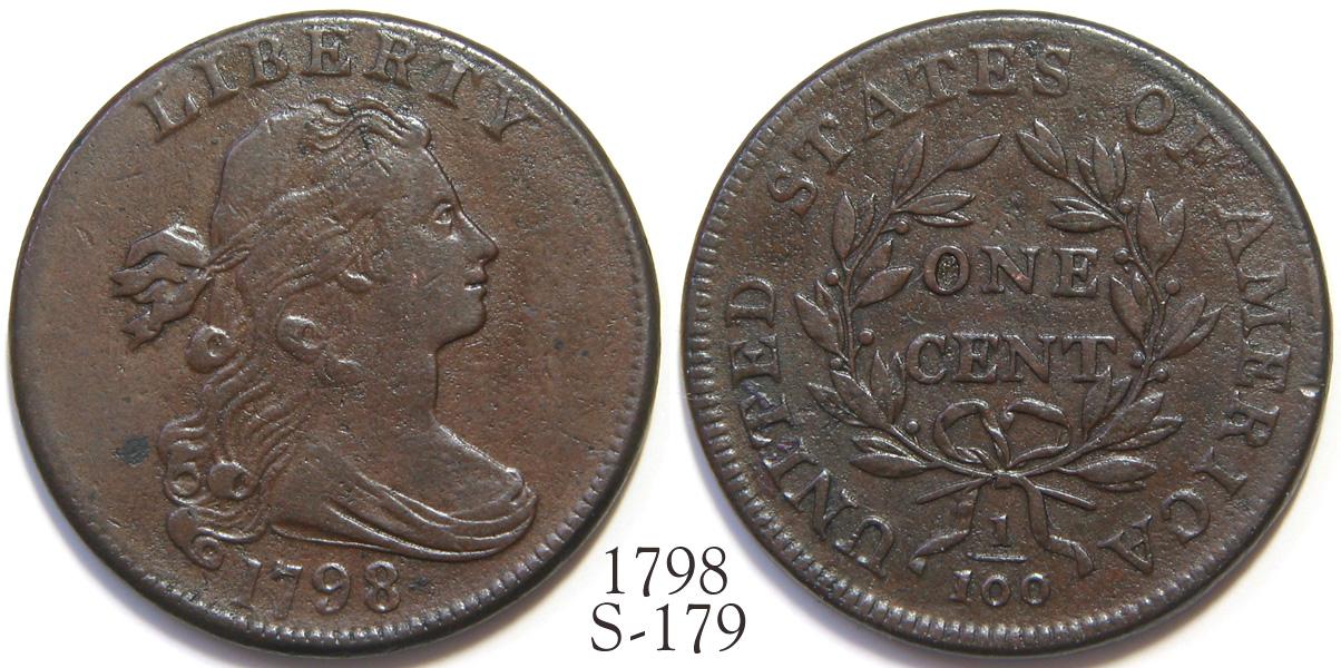 1799+penny